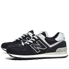 Кросівки New Balance 574, фото 2