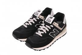 Кросівки New Balance 574, фото 3
