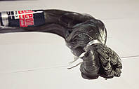 Сетополотно Momoi Хамелеон 3в*150 д  0,17л 40 ячея