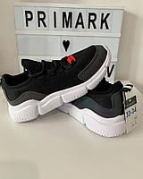 Детские лёгкие кроссовки  Primark 32-35, фото 1