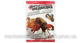 Инсектицид против медведки в гранулах Антимедведка Агромакси 500г Prof series / 30шт