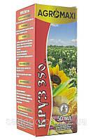 """Протруйники насіння ТОВ""""Агромакси"""" \ Круз-350 50мл / 50шт(клотианидин350г\л\150кг)"""