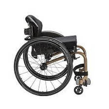 Активные инвалидные коляски