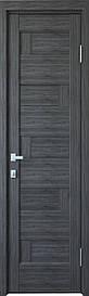 Двері Новий Стиль Піана ПГ