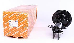 Амортизатор передній Renault Master/Opel Movano AUTOTECHTEILE (Німеччина) 502 0316