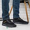 Кроссовки мужские сетка - Фото