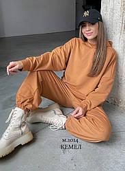 Костюм с футболкой / арт.1014-1