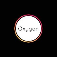 """Одежда ТМ """"OXYGEN"""""""