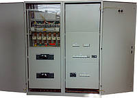 АВР-600-100-21УЗ