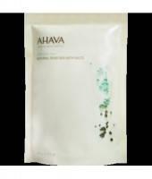 Ahava - Соль Мертвого Моря натуральная кристаллическая - Natural Dead Sea Bath Salts - 250gr ( EDP58570 )