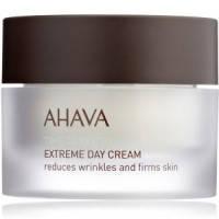 Ahava - Extreme  Крем дневной разглаживающий и повышающий упругость кожи - Extreme Day Cream - 50 ml ( EDP58549 )