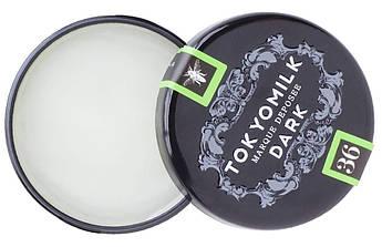 Бальзам-эликсир для губ TOKYOMILK Dark Salted Caramel No. 36 20 г
