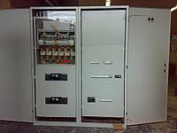 АВР-600-160-21УЗ