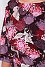 Аисты платье Руслана-Б КД к/р, фото 3