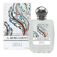 Ma Bergamote (My Bergamot) 50ml Fragonard