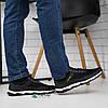Кроссовки мужские сетка, фото 4