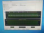 Моноблок HP ProOne 600 G2, 22'', i5-6500, DDR4 8Gb, SSD 256Gb, Wi-Fi, вебкамера+мікрофон, фото 9