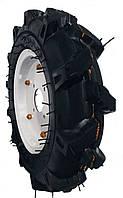Колесо мотоблока модель 4.00-10 (10PR)