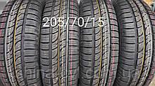 Літні шини 205/70 R15 96H VIATTI BOSCO A/T V-237