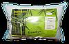 Подушка с наполнителем из бамбукового волокна Leleka-Textile 50х70