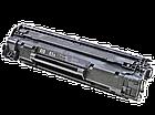 Картридж оригинальный Canon 725 (НР 85А) для MF3010 / LBP6000 / LBP6020 / LBP6030, фото 2