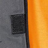 Куртка рабочая защитная PRO MASTER Польша, фото 2