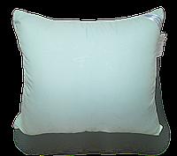 Подушка для сна с бамбуковым наполнителем Лелека 70х70