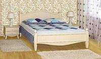 Кровать 160 Шато РКБ, фото 1