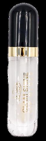 Блеск для губ La Rosa Glam Shine LG825 (201)