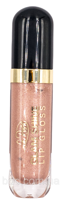 Блеск для губ La Rosa Glam Shine LG825 (209)