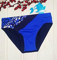 Плавки  купальные для мальчика подростка Размеры 122-128 146-152