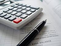 Курсы профессиональных бухгалтеров - право