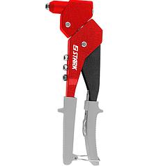 Ключ заклепувальний Stark 285 мм