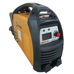 Апарат для повітряно-полум'яної різання Hugong Power Cut 40