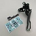Передня перекидка Shimano з верхньою тягою, фото 5