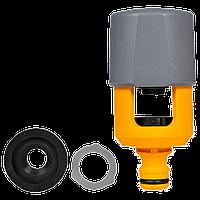 Конектор HoZelock 2274 для крана-змішувача (до 43 мм на 34 мм)