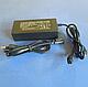 Зарядний пристрій для зарядки гироборда, фото 4