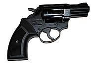 """Револьвер под патрон Флобера Kora Brno RL 2.5"""""""