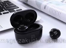 Бездротові навушники A6 TWS Bluetooth