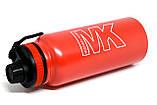 """Термос фляга """"NK"""" от Michael Kors 800мл, фото 2"""
