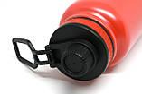 """Термос фляга """"NK"""" от Michael Kors 800мл, фото 3"""