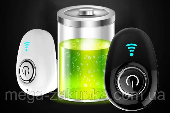 Bluetooth гарнитура S650