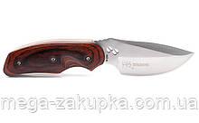 Охотничий разделочный нож BUCK 480