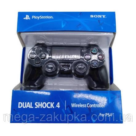Геймпад PlayStation DualShock 4 V2 (реплика)