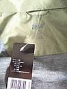 Детская курточка  от Crivit, фото 6