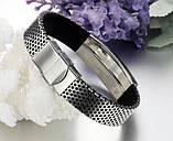 Чоловічий браслет Givenchy, фото 3