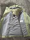 Детская курточка  от Crivit, фото 5