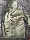 Детская курточка  от Crivit, фото 3