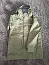 Детская курточка  от Crivit, фото 2