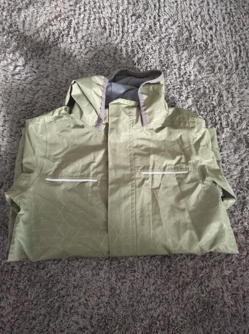 Детская курточка  от Crivit